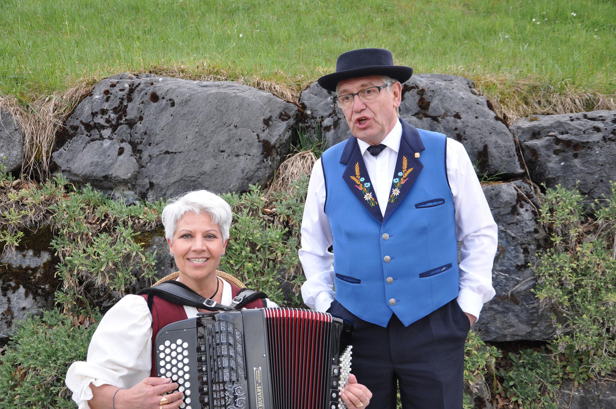 Duett-Sandra&Hans-1